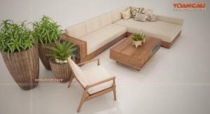 sofa-giuong-go-gia-re-tphcm-4-