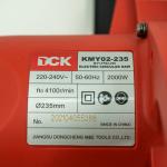 may-cua-go-dck-kmy02-235-01