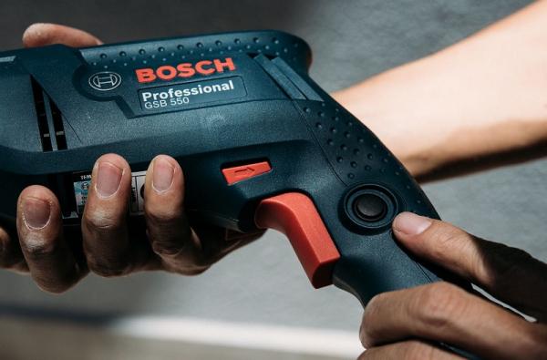 may-khoan-bosch-gsb-550-6