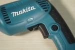 may-khoan-makita-6412-2