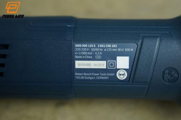 may-mai-goc-bosch-gws-900-125s-7