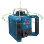 may-can-muc-dinh-vi-xoay-lazer-tia-xanh-bosch-grl-300-hvg-2