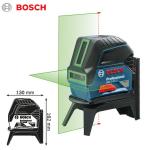 may-can-muc-laser-2-tia-xanh-1-tia-do-bosch-gcl2-15g-10