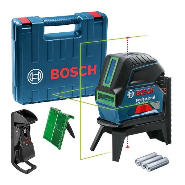 may-can-muc-laser-2-tia-xanh-1-tia-do-bosch-gcl2-15g-13