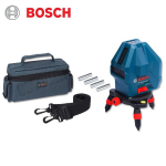 may-can-muc-laser-3-tia-do-bosch-gll3-15x-1