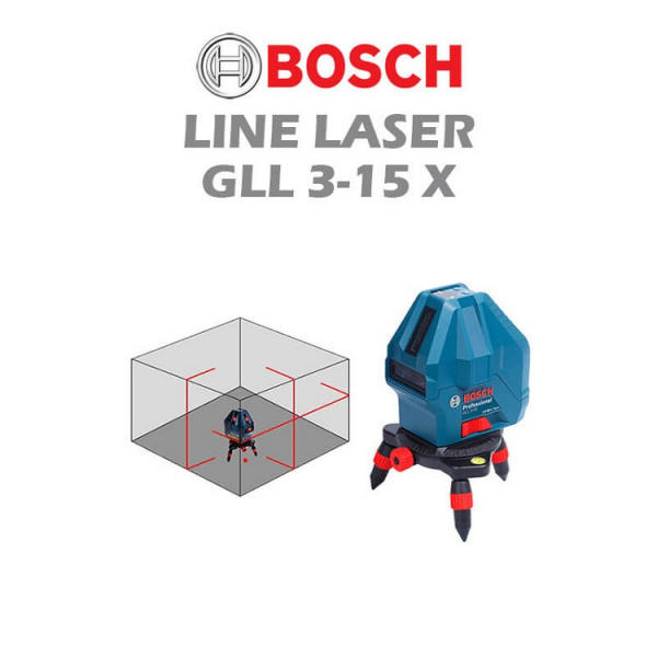 may-can-muc-laser-3-tia-do-bosch-gll3-15x-11