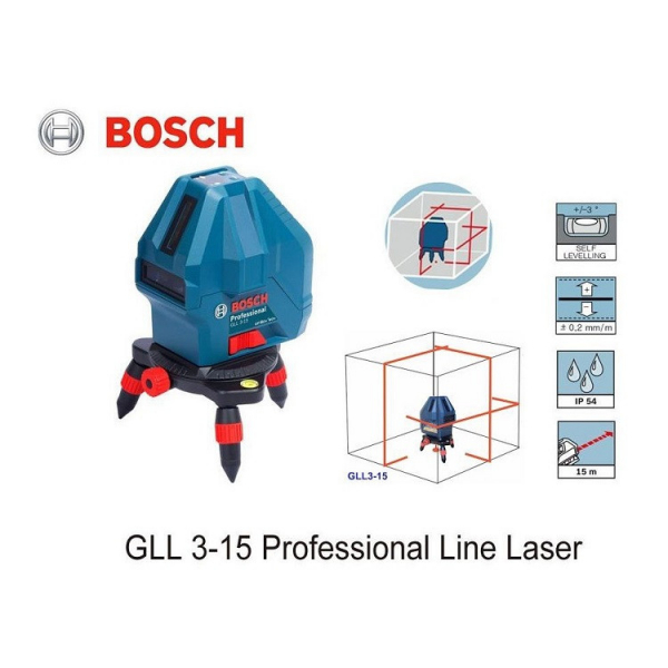 may-can-muc-laser-3-tia-do-bosch-gll3-15x-2