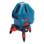 may-can-muc-laser-5-tia-do-bosch-gll5-50x-2