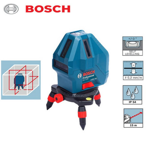 may-can-muc-laser-5-tia-do-bosch-gll5-50x-8