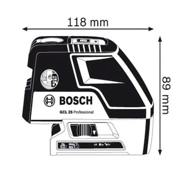 may-can-muc-lazer-tia-do-bosch-gcl-25-5