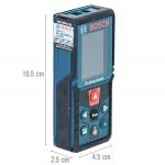 may-do-khoang-cach-laser-bosch-glm-400-2