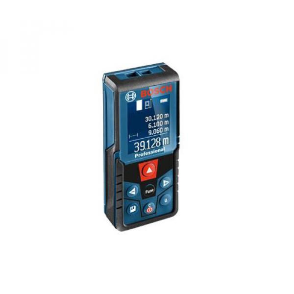 may-do-khoang-cach-laser-bosch-glm-400-3
