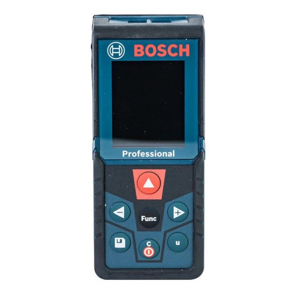 may-do-khoang-cach-laser-bosch-glm-400-6