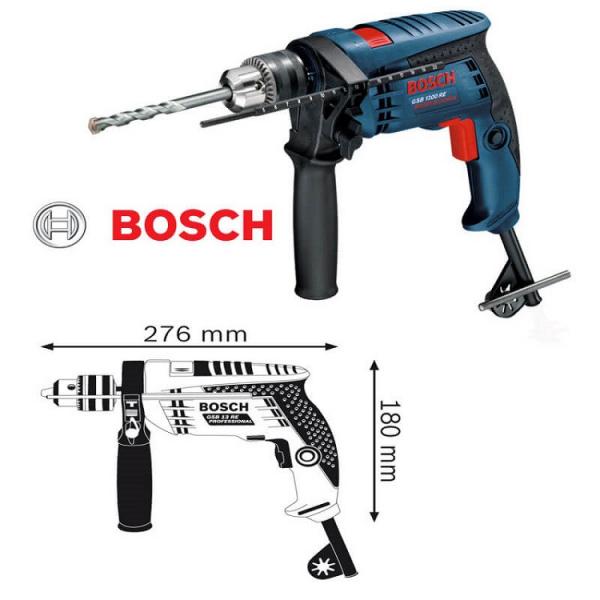 may-khoan-dong-luc-bosch-gsb-13-re-3