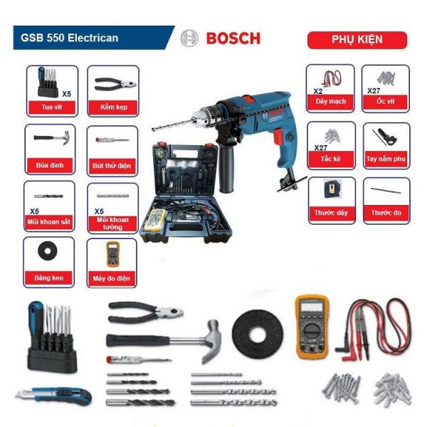 may-khoan-dong-luc-bosch-gsb-550-set80pk-1