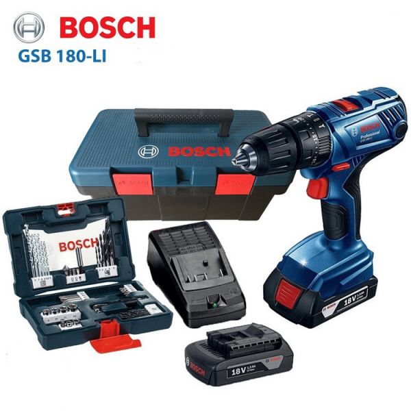 may-khoan-pin-dong-luc-bosch-gsb-180-li-41pk-2