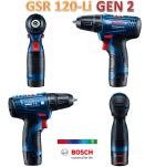 may-khoan-van-vit-dung-pin-bosch-gsr-120-li-gen-ii-1