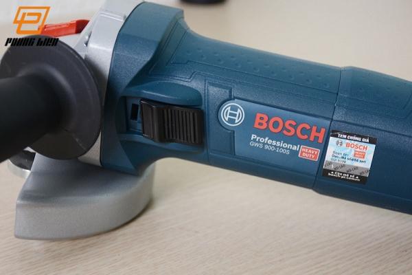 may-mai-goc-bosch-gws-900-100s-5