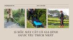may-cat-co-gia-dinh-duoc-yeu-thich-nhat