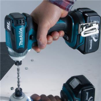 18v-1-4-cordless-impact-driver-with-brushless-motor-tool-only-makita-dtd147z