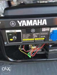 97358254_3_644x461_generator-yamaha-ef-13000-te-moto-prochee