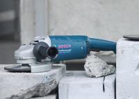 Bosch_GWS_2200-180