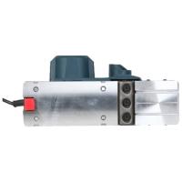 Máy-bào-Bosch-GHO-6500_6