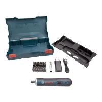Máy-bắt-vít-dùng-pin-Bosch-Go-(Kit)_4