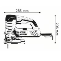 Máy-cưa-lọng-Bosch-GST-25M_2