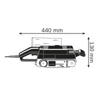 Máy-chà-nhám-băng-Bosch-GBS-75-A_1