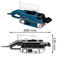 Máy-chà-nhám-băng-Bosch-GBS-75-A_2