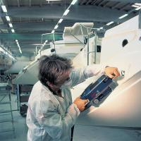 Máy-chà-nhám-băng-Bosch-GBS-75-A_3