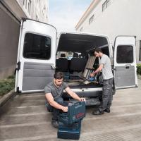 Máy-hút-bụi-dùng-pin-Bosch-GAS-18V-1_6