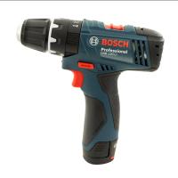 Máy-khoan-động-lực-dùng-pin-Bosch-GSB-120-LI_1