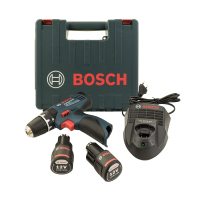 Máy-khoan-động-lực-dùng-pin-Bosch-GSB-120-LI_61