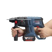 Máy-khoan-búa-dùng-pin-Bosch-GBH-180-LI_2
