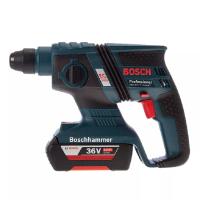 Máy-khoan-búa-dùng-pin-Bosch-GBH-36V-Li_4