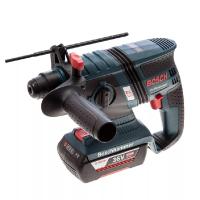 Máy-khoan-búa-dùng-pin-Bosch-GBH-36V-Li_5