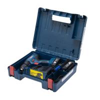 Máy-khoan-búa-vặn-vít-dùng-pin-Bosch-GSB-180-LI_7