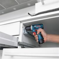 Máy-khoan-bắt-vít-dùng-pin-Bosch-GSR-12-V-EC_2