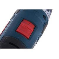 Máy-khoan-bắt-vít-dùng-pin-Bosch-GSR-12-V-EC_6