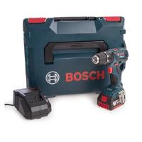 Máy-khoan-vặn-bắt-vít-dùng-pin-Bosch-GSB-18-2-LI_4