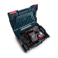 Máy-khoan-vặn-bắt-vít-dùng-pin-Bosch-GSB-18-2-LI_5