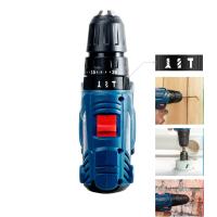 Máy-khoan-vặn-vít-dùng-pin-Bosch-GSR-180-Li_1