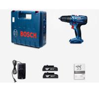 Máy-khoan-vặn-vít-dùng-pin-Bosch-GSR-180-Li_4