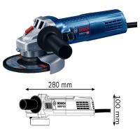 Máy-mài-góc-BOSCH-GWS-900-125_1