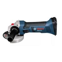 Máy-mài-góc-dùng-pin-Bosch-GWS-18V-LI_2