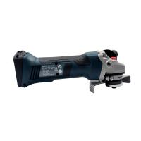 Máy-mài-góc-dùng-pin-Bosch-GWS-18V-LI_4