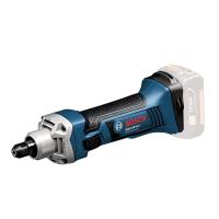 Máy-mài-thẳng-dùng-pin-Bosch-GGS-18-V-LI