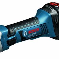 Máy-mài-thẳng-dùng-pin-Bosch-GGS-18-V-LI_4